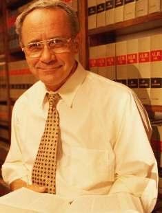 Newport News Virginia Lawyer